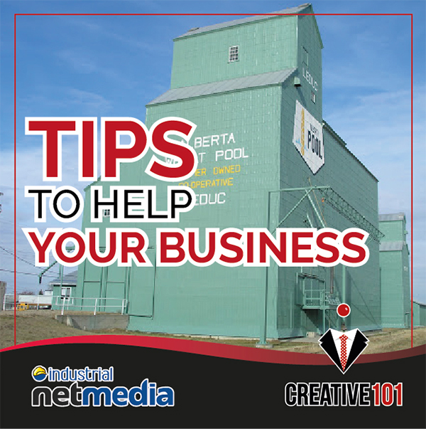 Tips for your business during covid-19